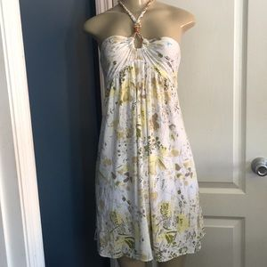 NWT Free People dress sz 10